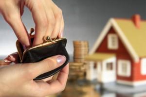 Investir en nue-propriété pour gagner à terme plus de 40 %