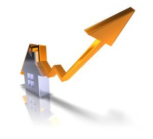 Rentabilité de votre investissement locatif