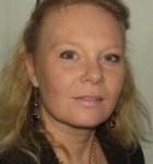 Muriel Trenquier