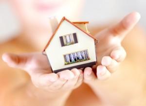 Le démembrement de propriété, une épargne pour la retraite