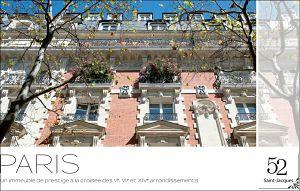 Investissement immobilier Paris-1_opt
