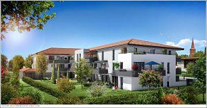 Gagner plus avec l'immobilier Toulouse