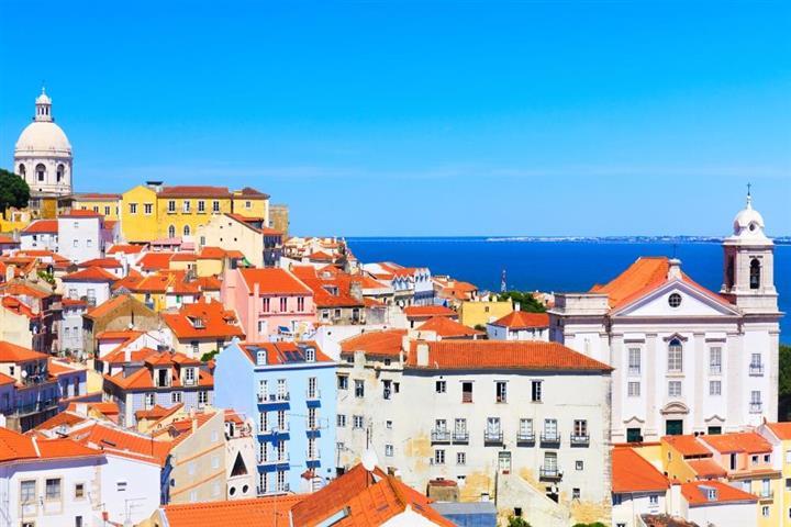 Acheter un appartement à Lisbonne