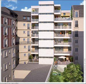 Pourquoi investir Paris-Atelier-18