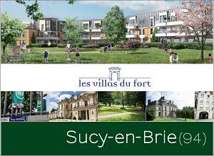 Sucy-en-Brie-94