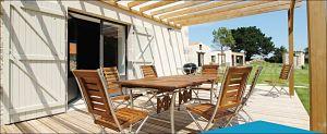 Gagnez 40% sur l'achat de votre villa en Vendée
