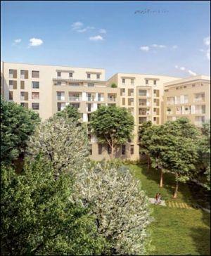 investir Aix-en-Provence